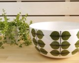 BERSA bowl(L)/GUSTAVSBERG(グスタフスベリ)